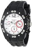 Reloj Viceroy Real Madrid 432836-15 Unisex Blanco