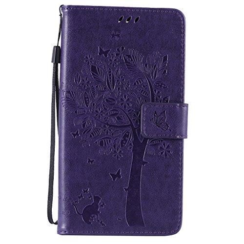 lg-g-stylo-2-lg-stylus-2-lg-stylus-2-plus-ls775-k520-case-leather-purple-cozy-hut-wallet-case-premiu