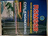 KBH RSMSSB Junior engineer Civil engineering