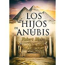 Los hijos de Anubis