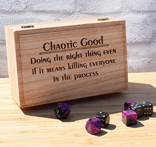large-dice-box-pathfinder-dungeons-and-dragons-dice-box-geek-gift-dnd-present-man-gift-rpg-dice-box