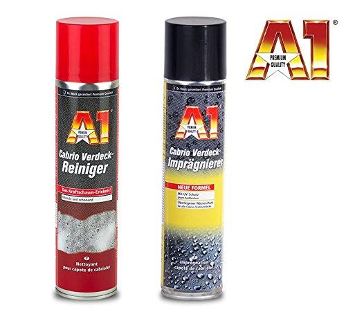 practico-juego-de-premium-a1-dr-wack-400-ml-limpiador-de-capota-limpiador-de-espuma-400-ml-capota-de