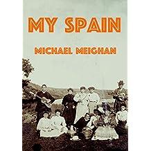 My Spain