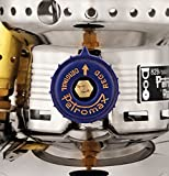 Petromax Petroleum Starklichtlampe 500 HK, 1429700 - 2