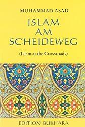 Islam am Scheideweg