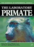 A volume in the Handbook of Experimental Animals series,  The Laboratory Primate details the past and present use of primates in biomedical research, and the husbandry, nutritional requirements, behaviour, and breeding of each of the commonly used sp...
