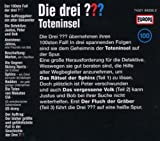 Toteninsel - 2