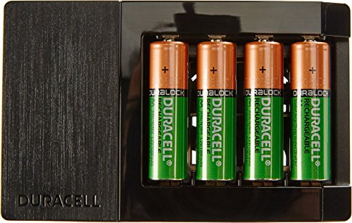 duracell-chargeur-piles-rechargeables-ultra-rapide-5-minutes
