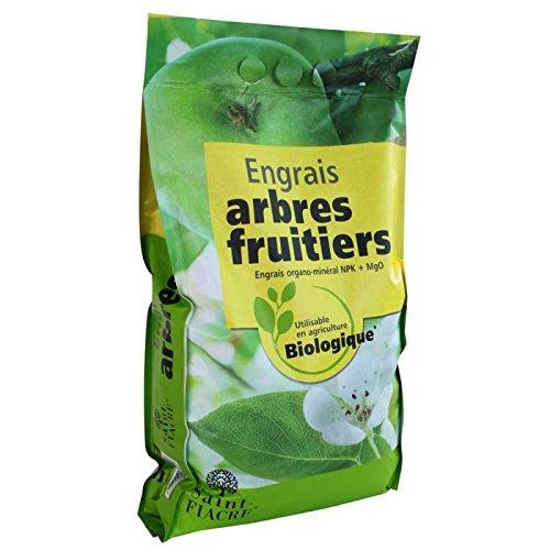 engrais-arbres-fruitiers-genereux-5-kg
