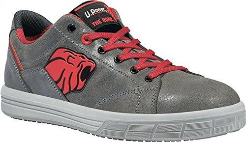 chaussures-de-securite-en-iso-20345-s3-src-forest-capuchon-en-aluminium-gris-taille-43-cuir