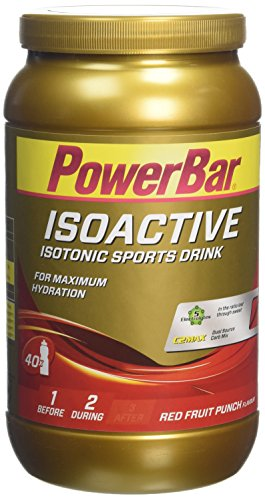 powerbar-boisson-energetique-isoactive-gout-red-fruit-punch-1320g