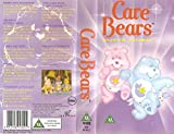 Picture Of Care Bears: Super Video [VHS]