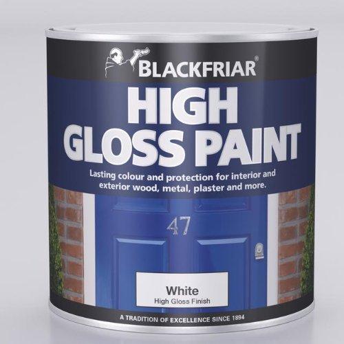 blackfriar-high-gloss-finish-paint-1litre-white