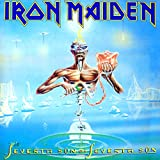 Seventh Son of a Seventh Son (2015 Remaster)