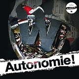 Songtexte von Der W - Autonomie