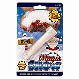 treues z-98724Weihnachten Magic Snow Powder