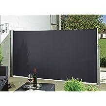 suchergebnis auf f r leco markisen. Black Bedroom Furniture Sets. Home Design Ideas