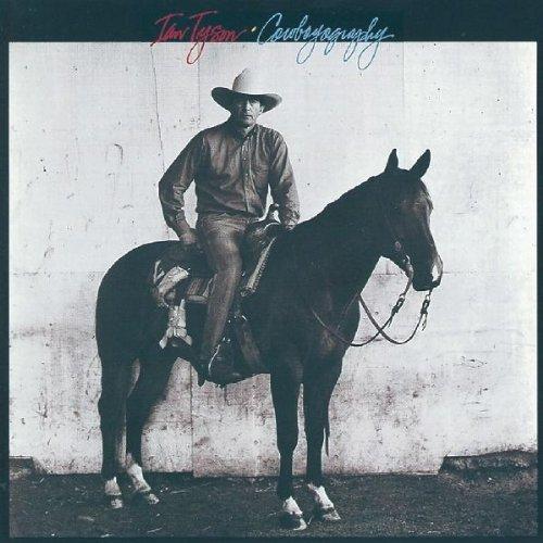 Preisvergleich Produktbild Cowboyography