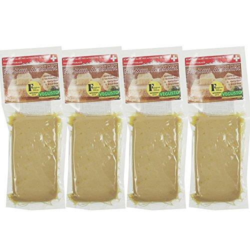 vegan-dairy-free-mild-aromatic-vegusto-cheese-4x200g