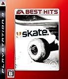 SKATE (EA Best Hits) (japan import)