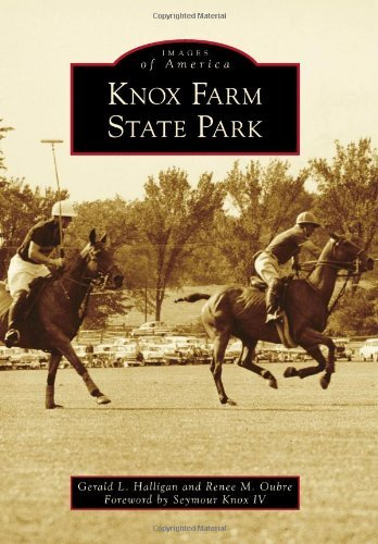knox-farm-state-park-images-of-america-by-gerald-l-halligan-2013-06-03