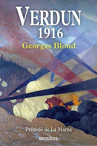 Verdun 1916