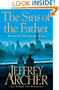 #9: The Sins of the Father (Clifton Chronicles Book 2)