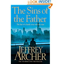 The Sins of the Father (Clifton Chronicles Book 2)