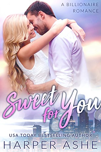 sweet-for-you-a-billionaire-romance-sweet-curves-book-1-english-edition