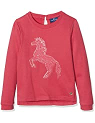 Tom Tailor 25303320081, Sweat-Shirt Fille