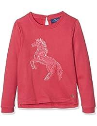 Tom Tailor 25303320081, Sweat-Shirt Fille