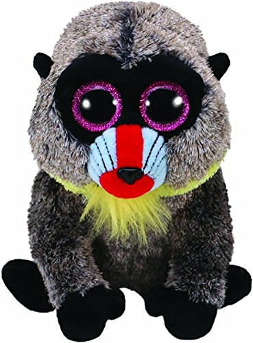 39076a54c6c Beanie Boo Monkeys Plush Toys - i love plushies