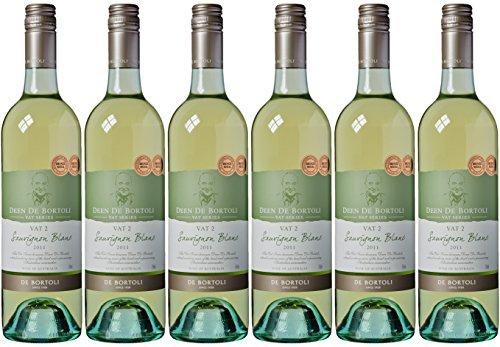 den-de-bortoli-vat-2-sauvignon-blanc-wine-2011-75cl-case-of-6