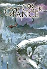 Jack Vance l'intégrale des nouvelles : Tome 2, 1955-1982 par Vance