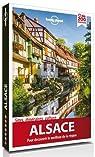 Alsace - 2ed par Planet