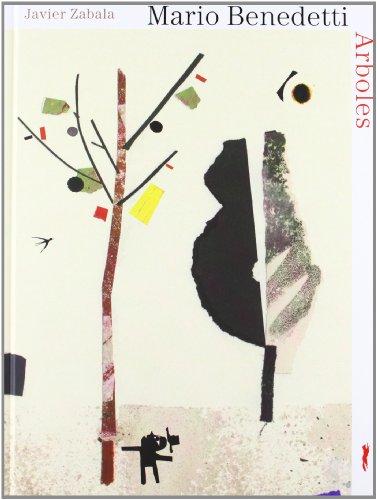 rboles-lbumes-ilustrados-libros-de-cordel