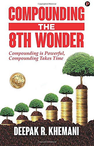 Compounding: The 8th Wonder