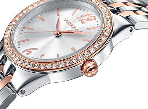 Reloj Viceroy – Mujer 42232-95