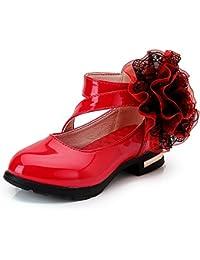 Niña Y De 28 Vestir Amazon Zapatos Para TZwA7
