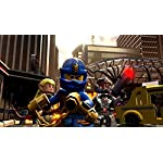 Lego-LEGO-Dimensions-Story-PACK-Fantastic-Beasts-Giocattolo-ibrido