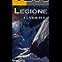 Legione: Gabriel