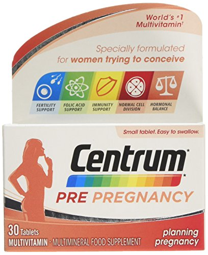 pfizer-consumer-healthcare-centrum-pre-pregnancy-multivitamins-pack-of-30