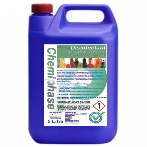 pine-disinfectant-concentrated-floor-cleaner-5-litres
