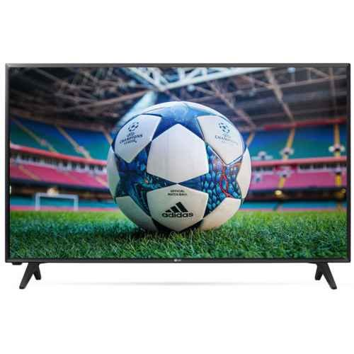 LG 32LJ502U TV 32