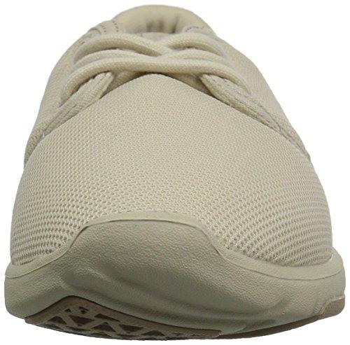 Etnies Damen Scout Ws Sneaker Tan