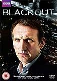 Blackout [DVD]