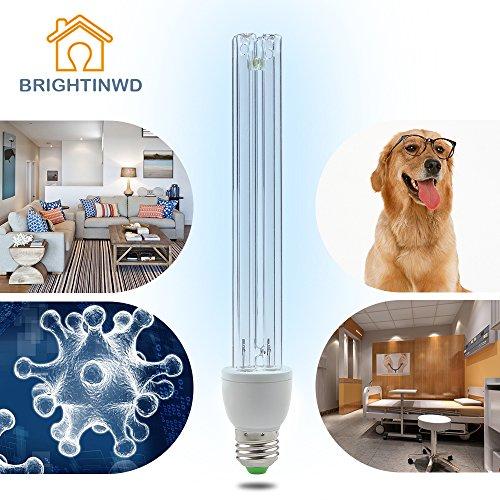 brightinwd-led-220-v-15-w-lampe-uv-sterilisation-dozone-e27-base-antibacterien-taux-de-99-ultraviole