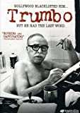 Trumbo [Import italien]