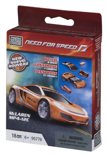 mega-bloks-95776-need-for-speed-mclaren-mp4-12c-buildable-car