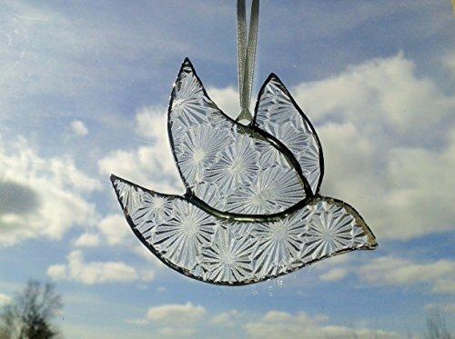 glass-dove-suncatcher-pretty-vintage-starburst-glass